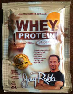 is protein powder good for you, what is the best protein powder, nutrition awareness
