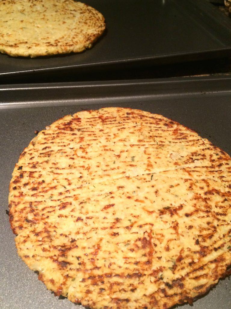 cauliflower.crust