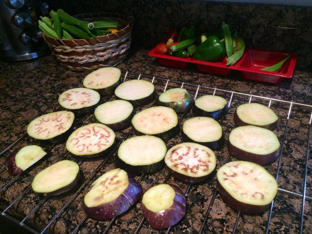 eggplant.parm1