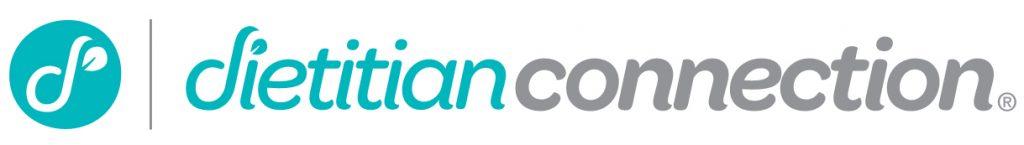 DC Logo horizontal