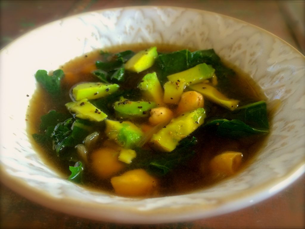 chickpea.superfood.soup