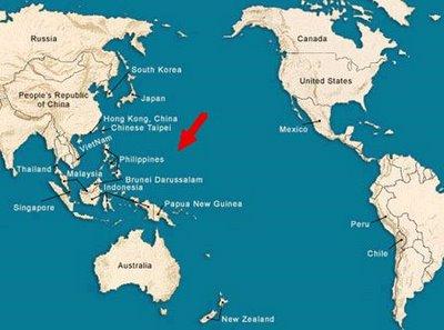 saipan-map-world