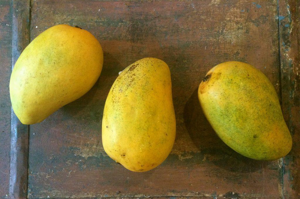 ataulfo.mango