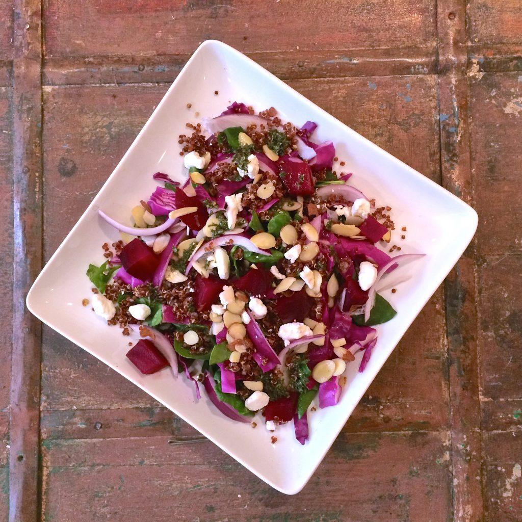 roasted.beet.salad.1