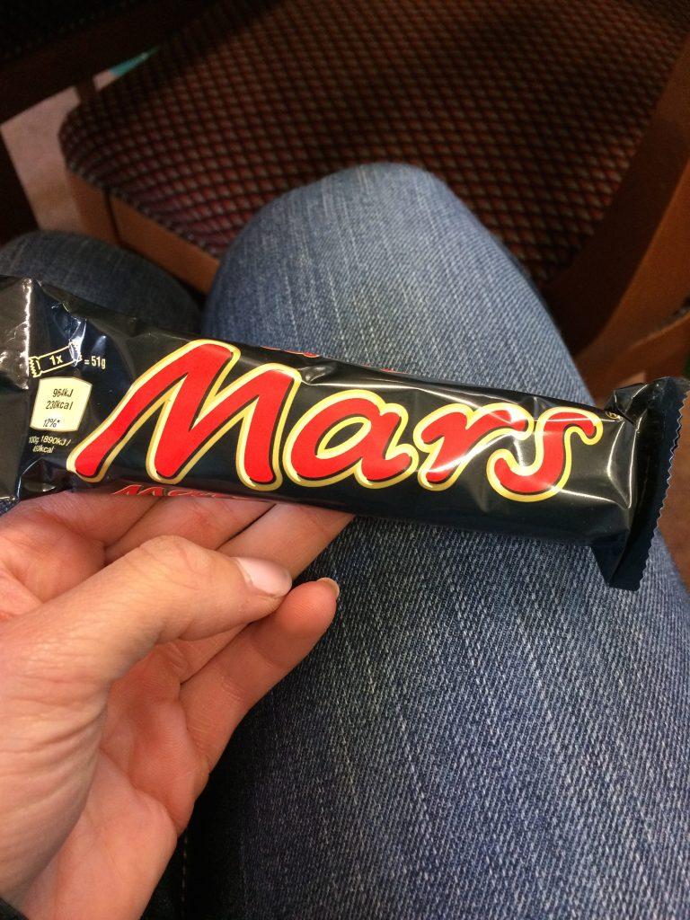 Mars.bar