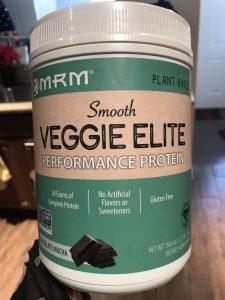 MRM veggie elite protein powder, what are plant based powders that taste good, plant protein powder, vegan protein powder, best tasting vegan protein