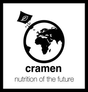Cramen1