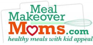meal makeover moms 2