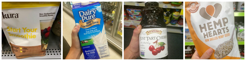 kura.protein.smoothie