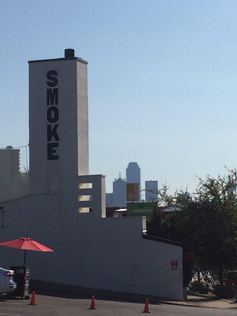 Smoke.Dallas