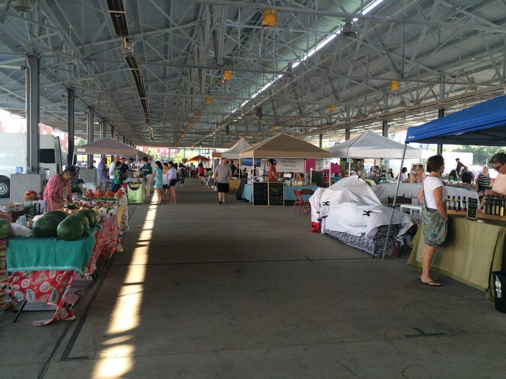 dallas.farmers.market