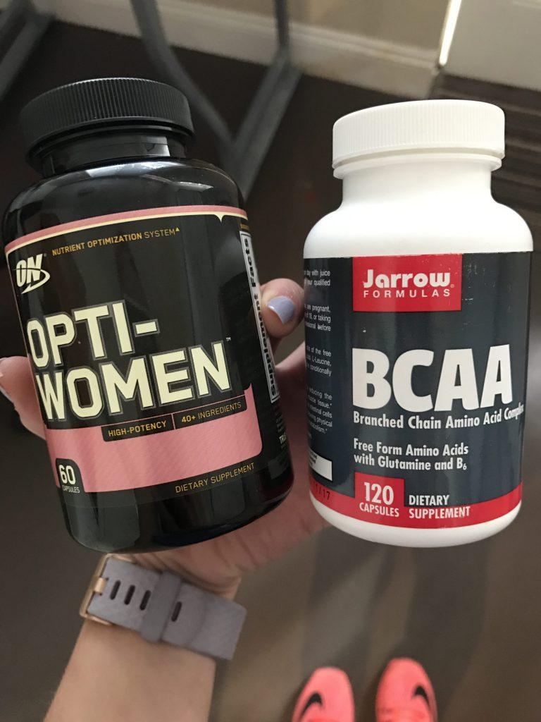 vegan supplements vegan bcaas
