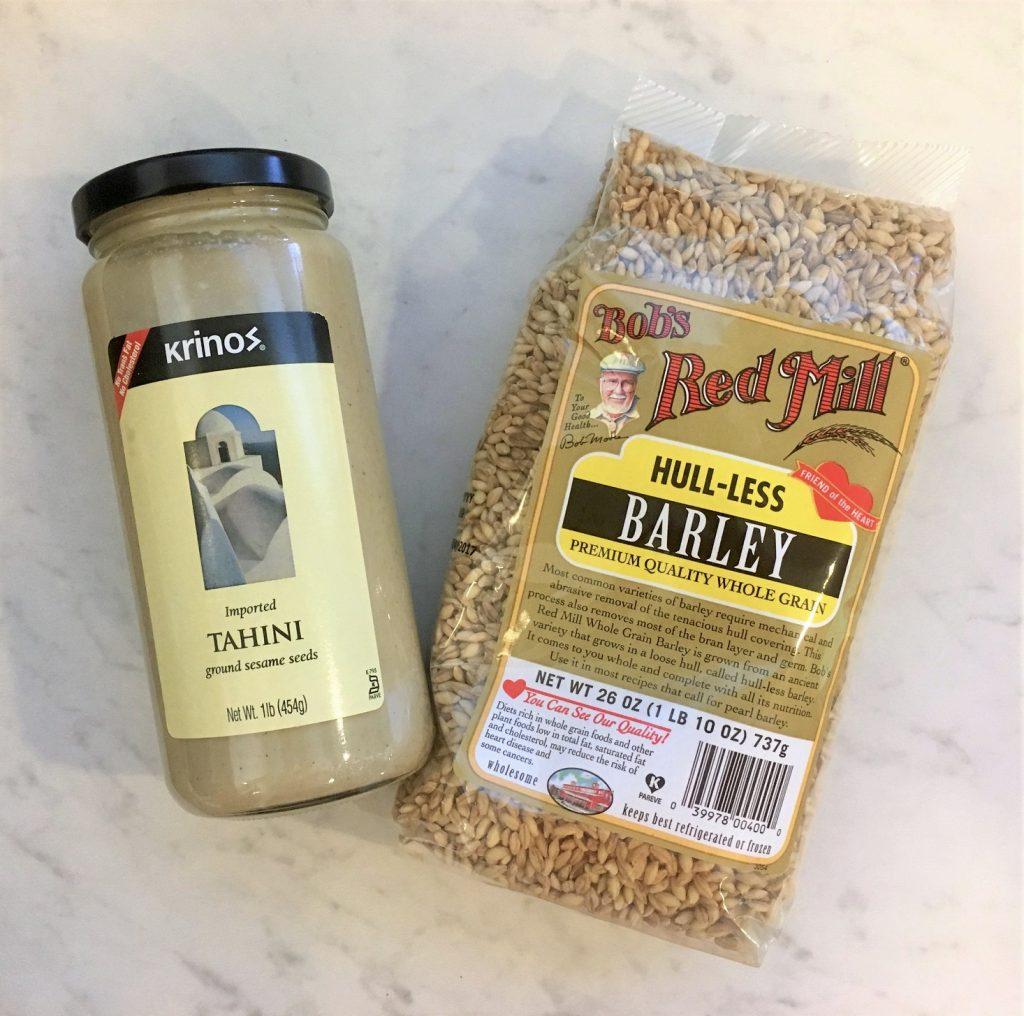 tahini.and.barley