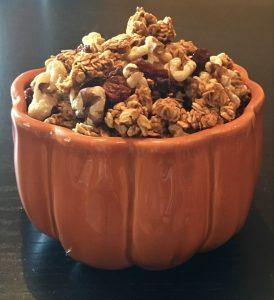 pumpkin.spice.granola.recipe