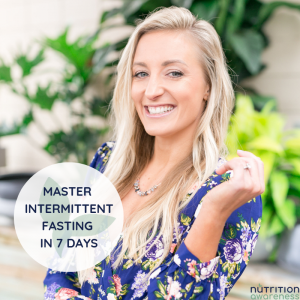 how to intermittent fast, is fasting good for you, is fasting good for weight loss