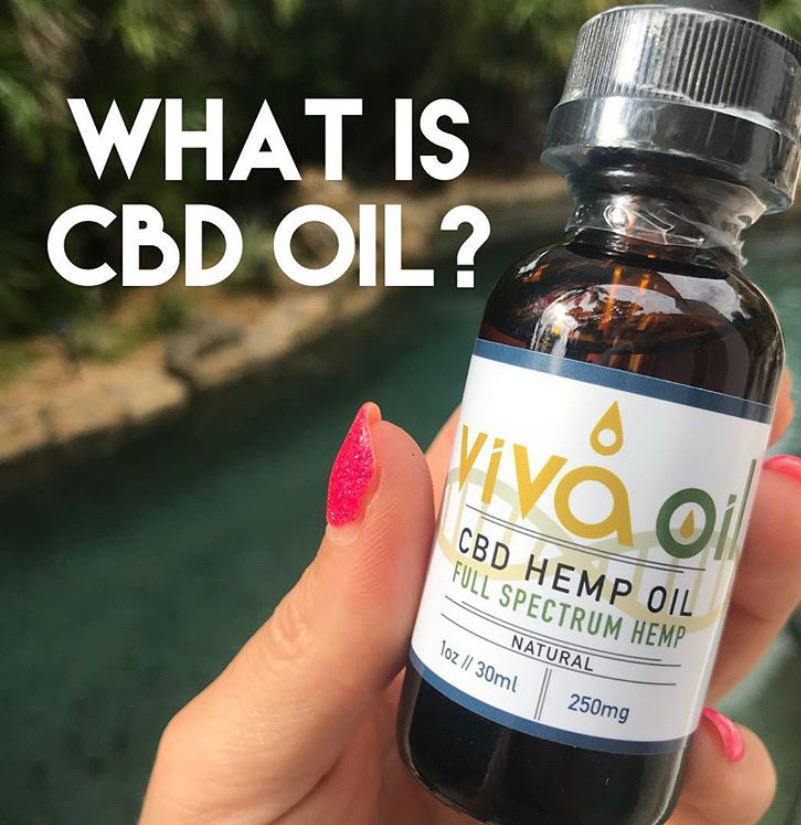 how to choose a good cbd oil