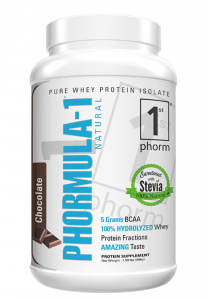 best protein for lifters